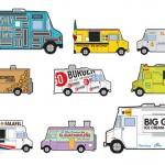 Food_Trucks_New_York_Magazine