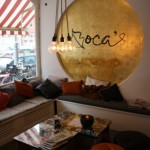 Story154 - Bar Boca's
