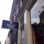 Story154 - Burgerlijk Amsterdams