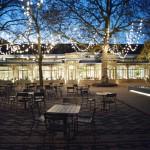 Story154 - Cafe Restaurant De Plantage 1