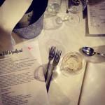 Story154 - Hotel de Goudfazant