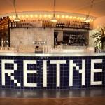Story154 - Bar Breitner