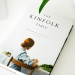 Story154 - Kinfolk Table Review