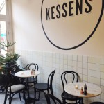 Story154 - Kessens