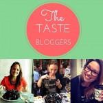 Story154 - Taste of Amsterdam Bloggers