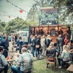 Story154 - Food Festival Trek
