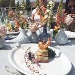 Story154 - Restaurant Girassol