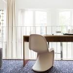 TheTimesHotel-hotelphotography.nl-5