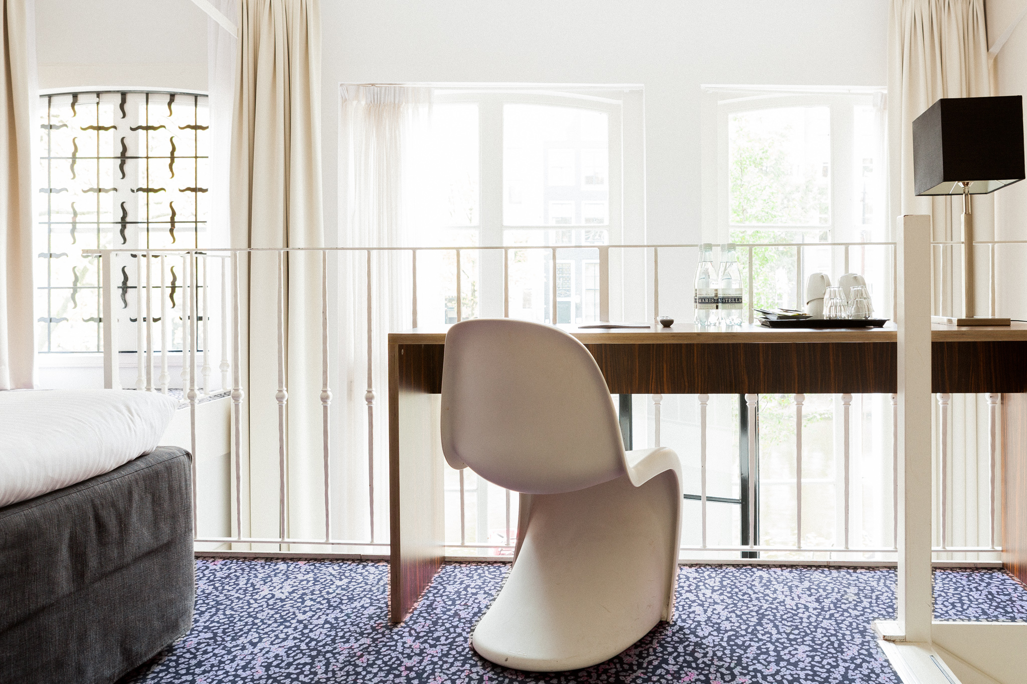the-times-hotel-herengracht-amsterdam