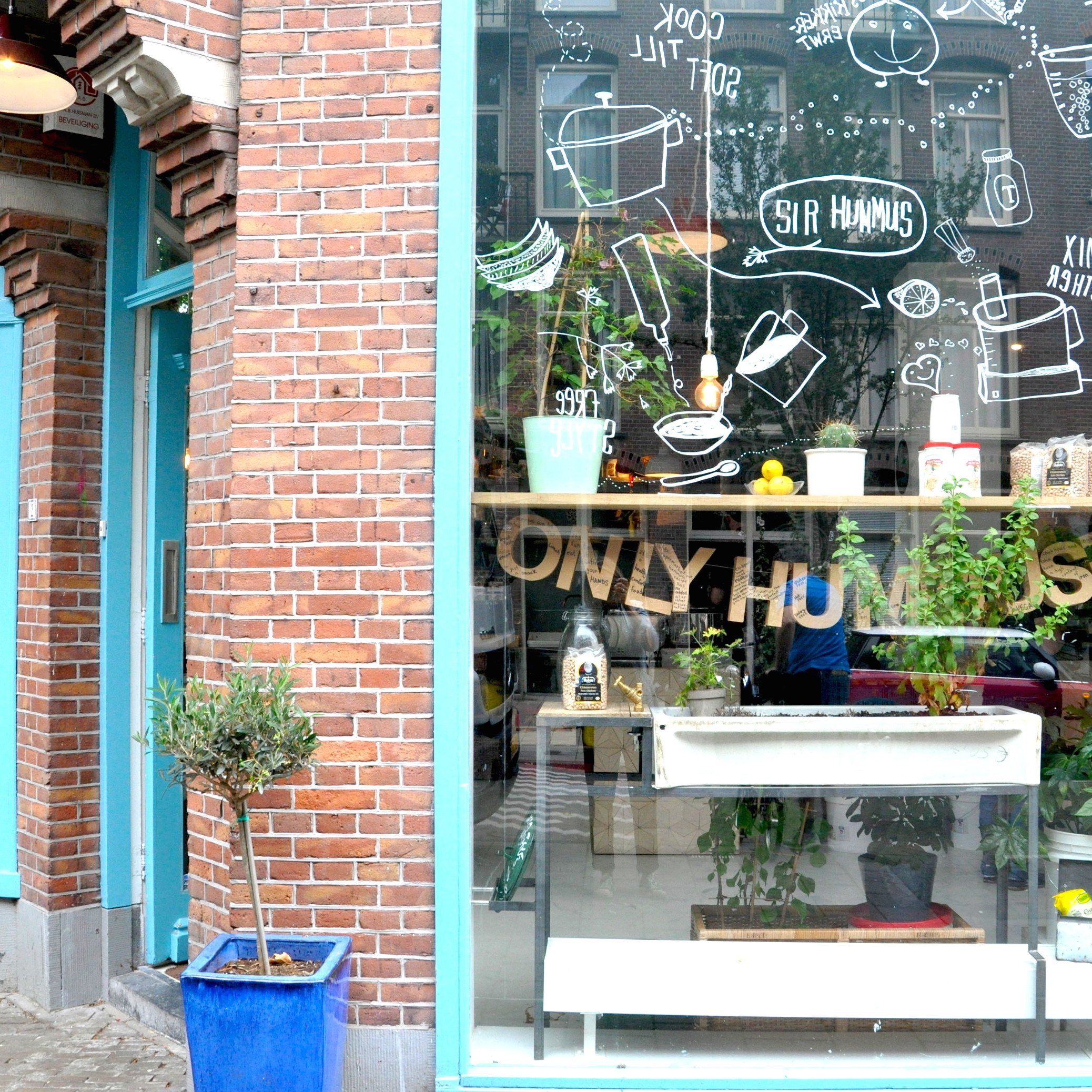 sir-hummus-amsterdam