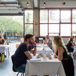 1405cul_restaurant_lux_3k