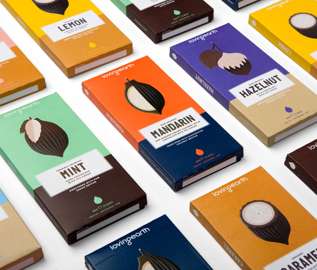 food-trend-design-chocolate-bar-wrappers