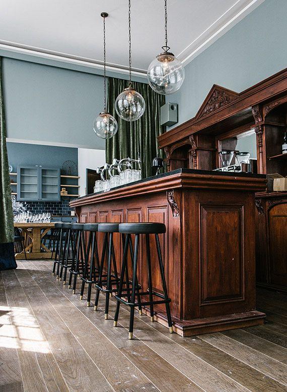 jacobsz amsterdam - story154