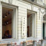 Restaurant Ramses