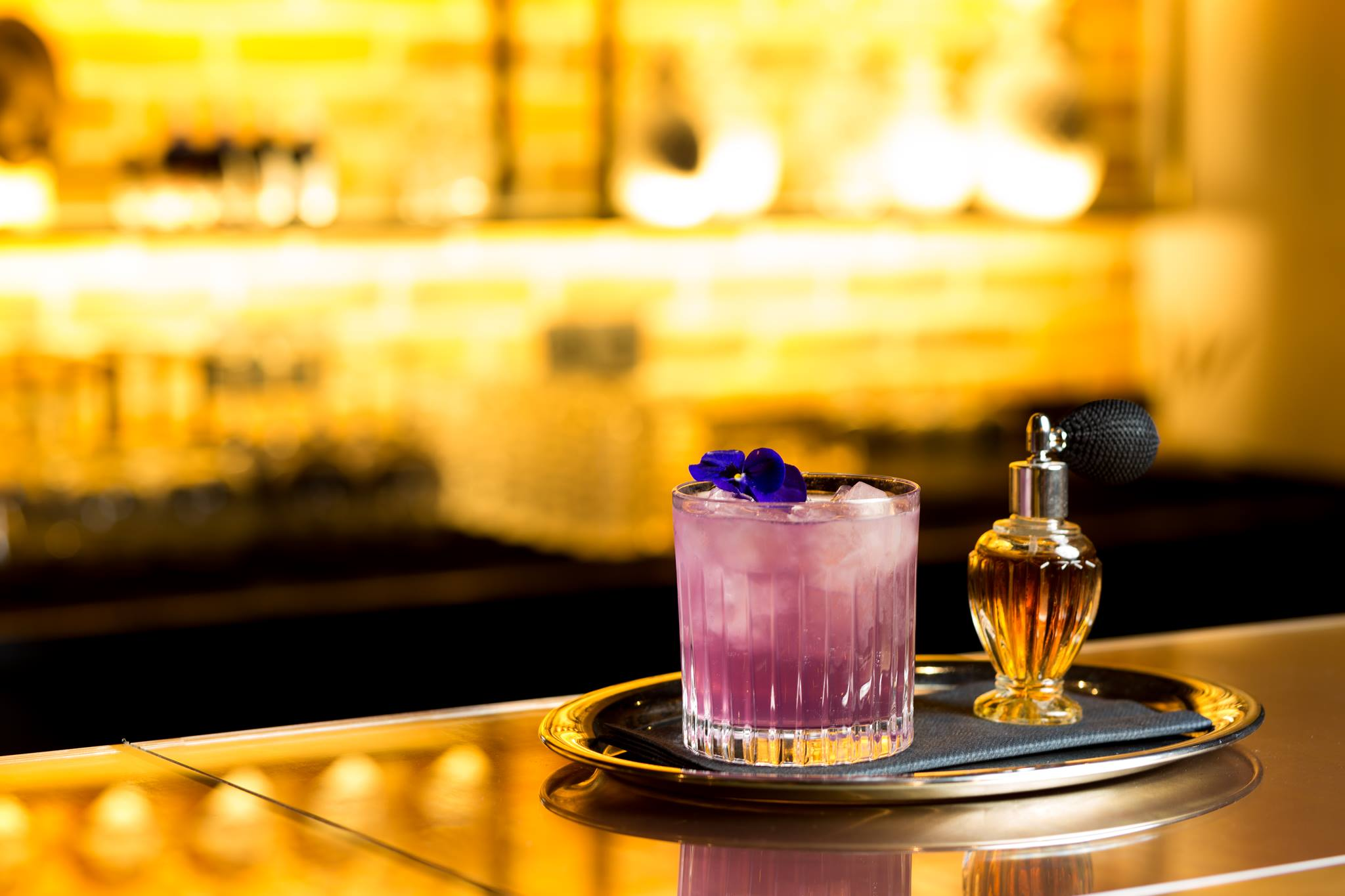 10-best-cocktail-bars-in-amsterdam-by-liquid-journalist-ingmar