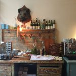 Café de Klepel - Story154