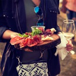 September's Food Events in Amsterdam