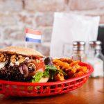 Rembrandt Burgers
