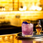 best cocktail bars in Amsterdam